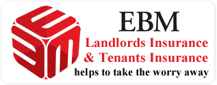 Landlords & Tenants Insurance